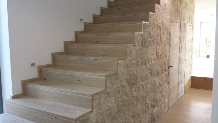 oblecite-stopnice-novice-1