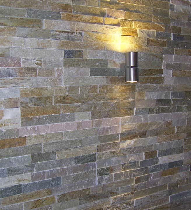 01-dekorativni-kamen-za-oblaganje-fasad-rustika