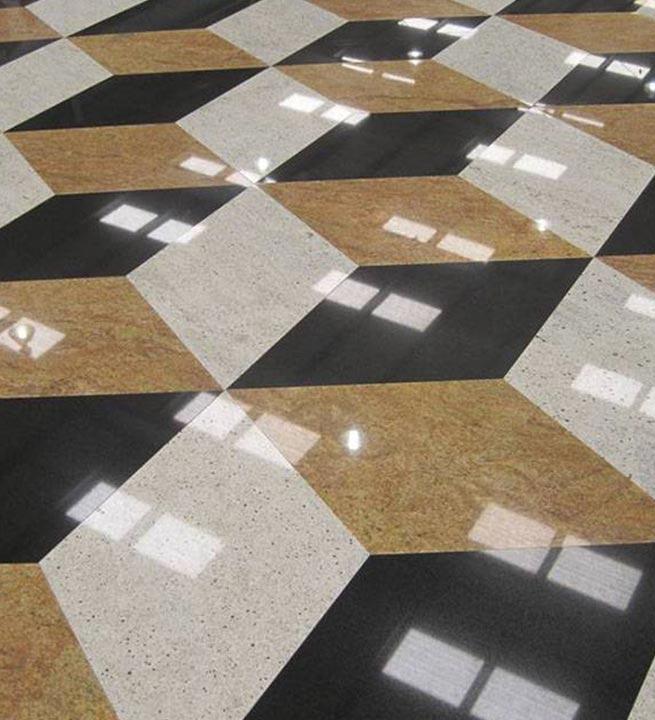 02-Tlak-3D-granit-2