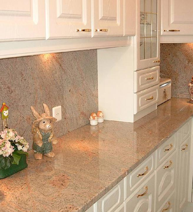 03-granitni-pulti-kuhinjski