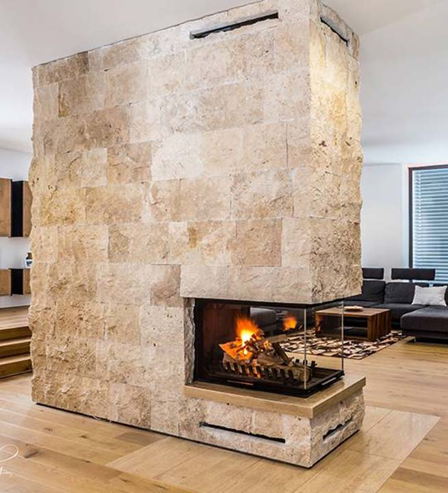 04-dekorativni-kamen-za-oblaganje-fasad-rustika