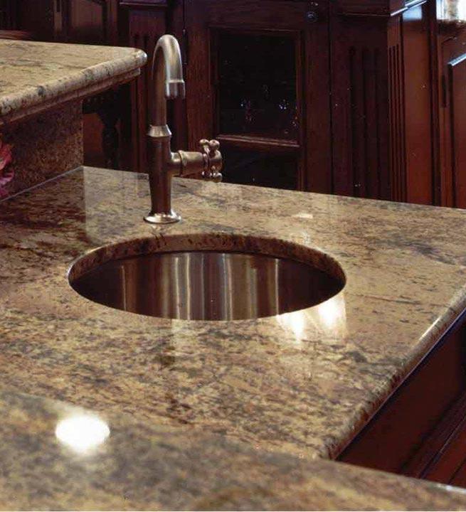 07-kuhinjski-pult-iz-granita