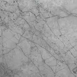 Bianco-Carrara-marmor