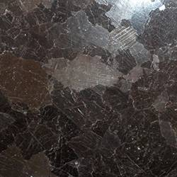 Brown-Antique-granit
