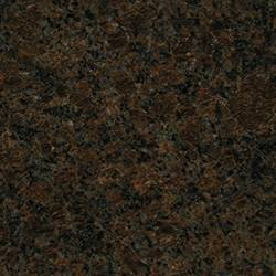 Coffee-Brown-granit