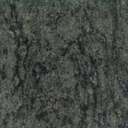 Olive-green-granit