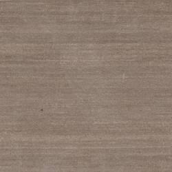 Sandstone-Wenge