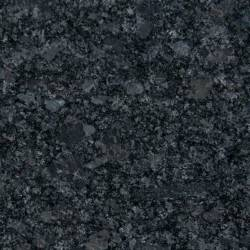 Steel-Grey-granit