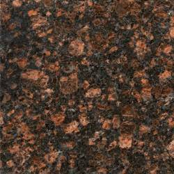 Tan-Brown-granit