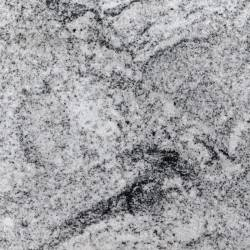 Viscont-White-granit