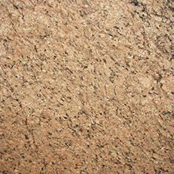 giallo-venezia-granit