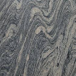 juparana-ch-granit