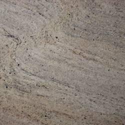 kashmir-cream-granit