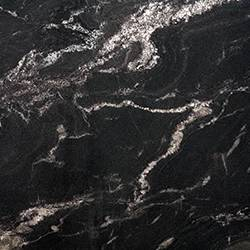paradiso-black-granit