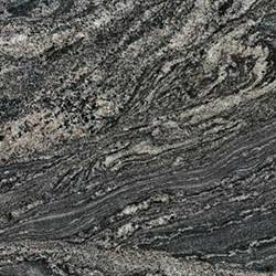 paradiso-silver-granit