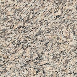 tiger-skin-pink-granit