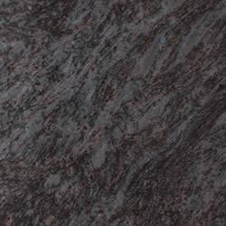 vizag-blue-granit