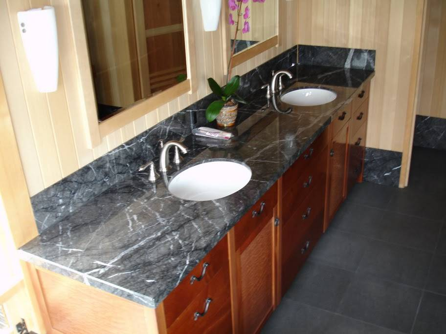 Kopalniški-pult-marmor-3