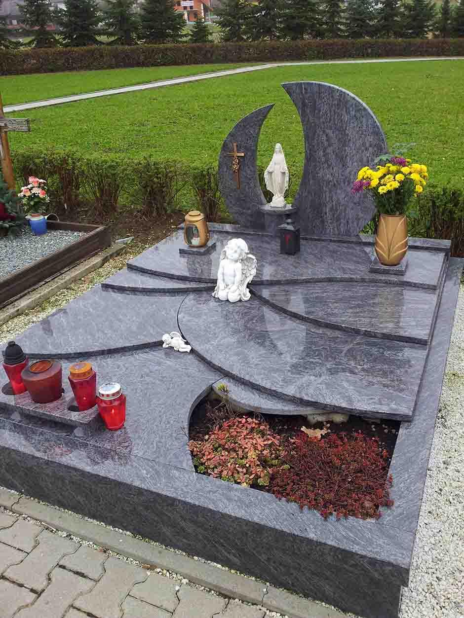 Spomenik-granit-17