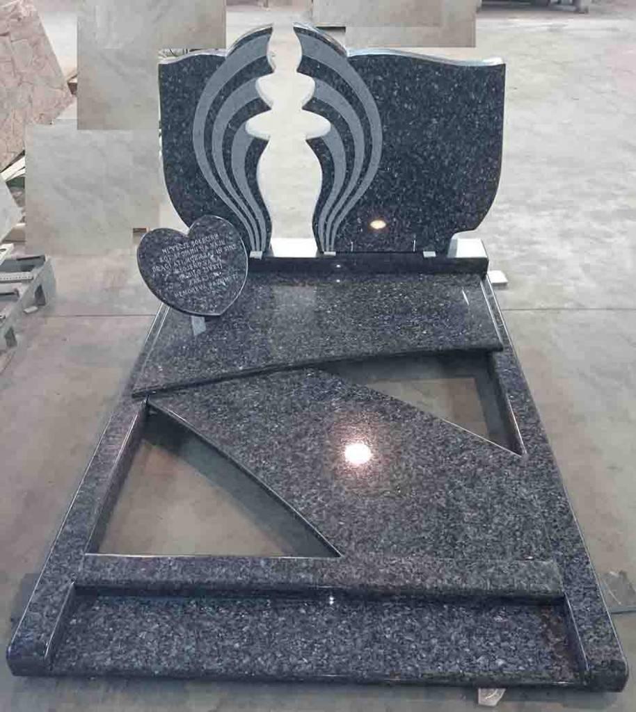 Spomenik-granit-21-914x1024