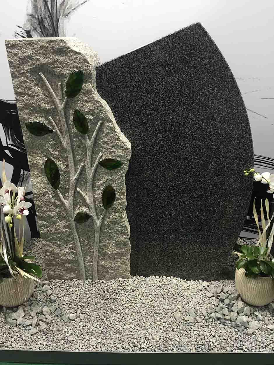 Spomenik-granit-28