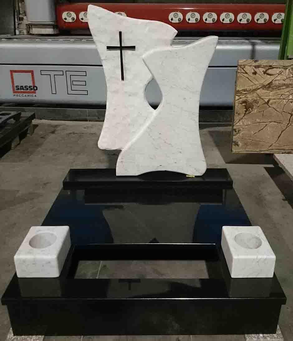 Spomenik-granit-marmor-apnenec