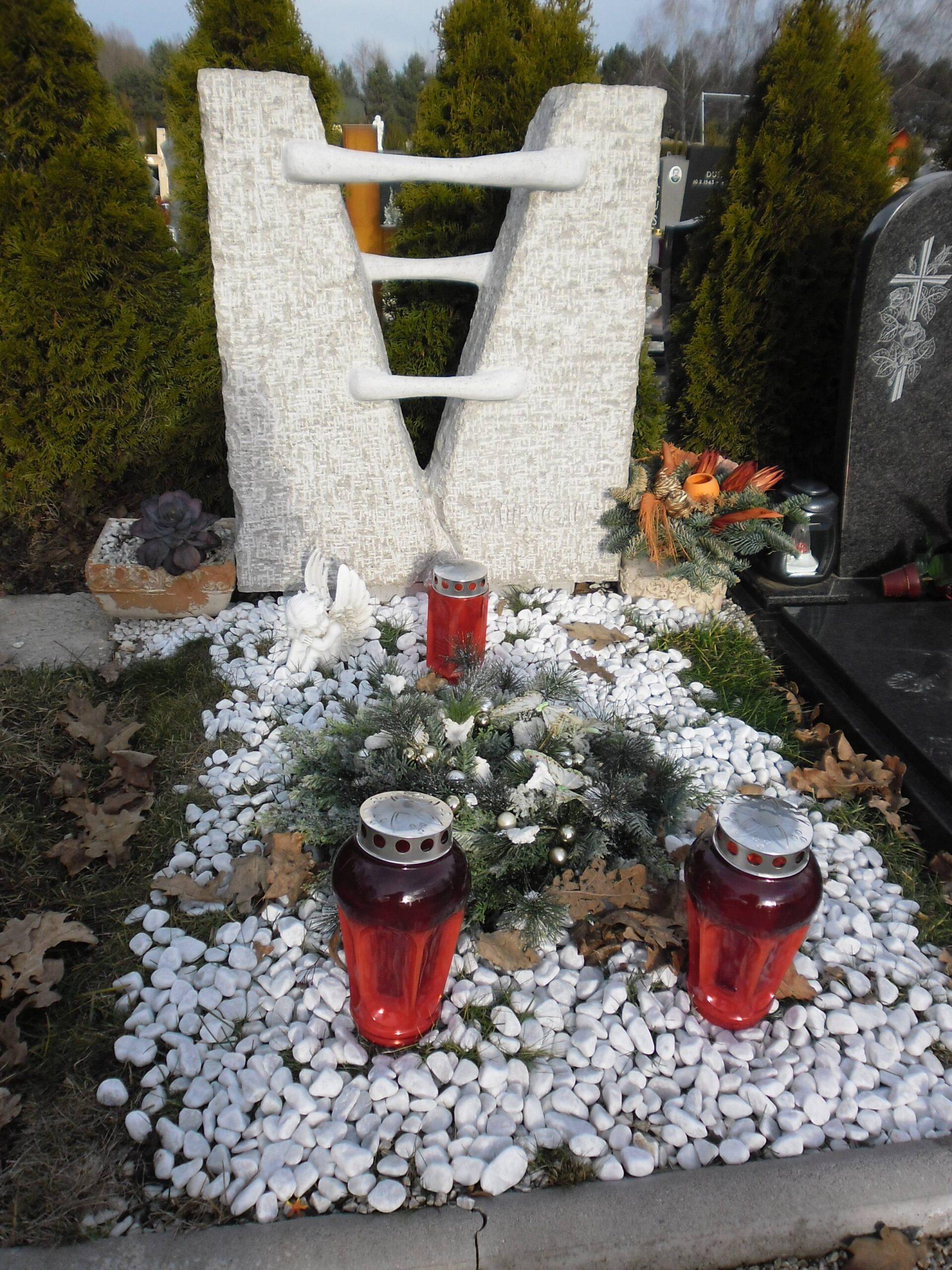 Spomenik-marmor-apnenec-11