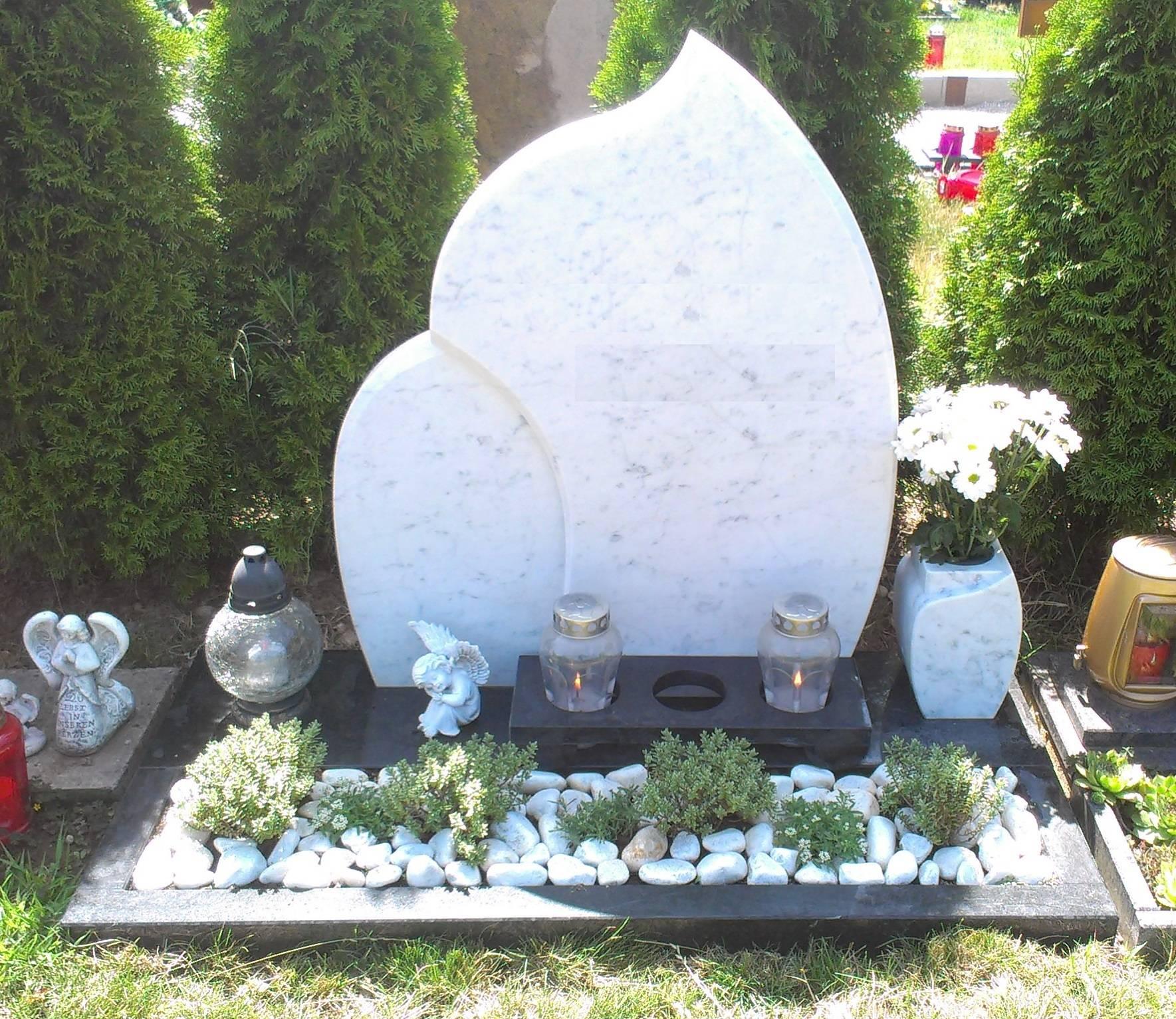 Spomenik-marmor-apnenec-3