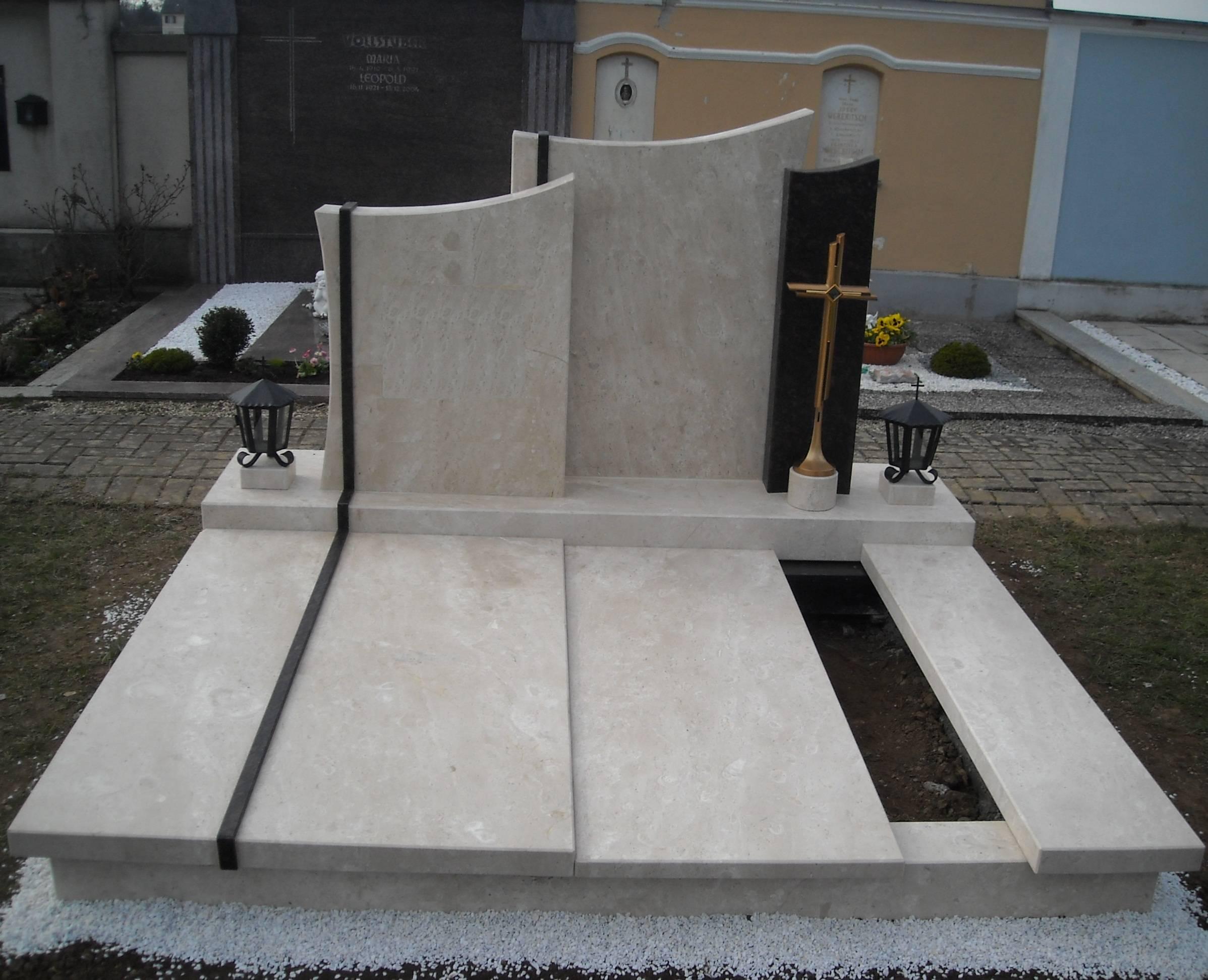 Spomenik-marmor-apnenec-6
