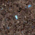 Anticni naravni kamen granit Labrador Antique