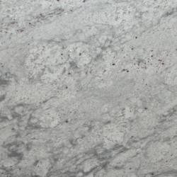 Bel granit kamen Snowflakes