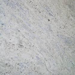 Belo-sivi kamen granit Kashmir White