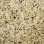 Bež granit Amba gold z vzorci.