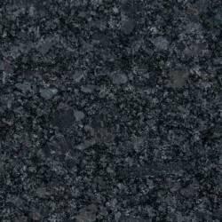 Črn kamen granit Steel Grey