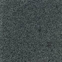 Črno-siv pikčast granit New Impala