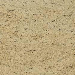 Granit naravno bež rjave barve Ghibli