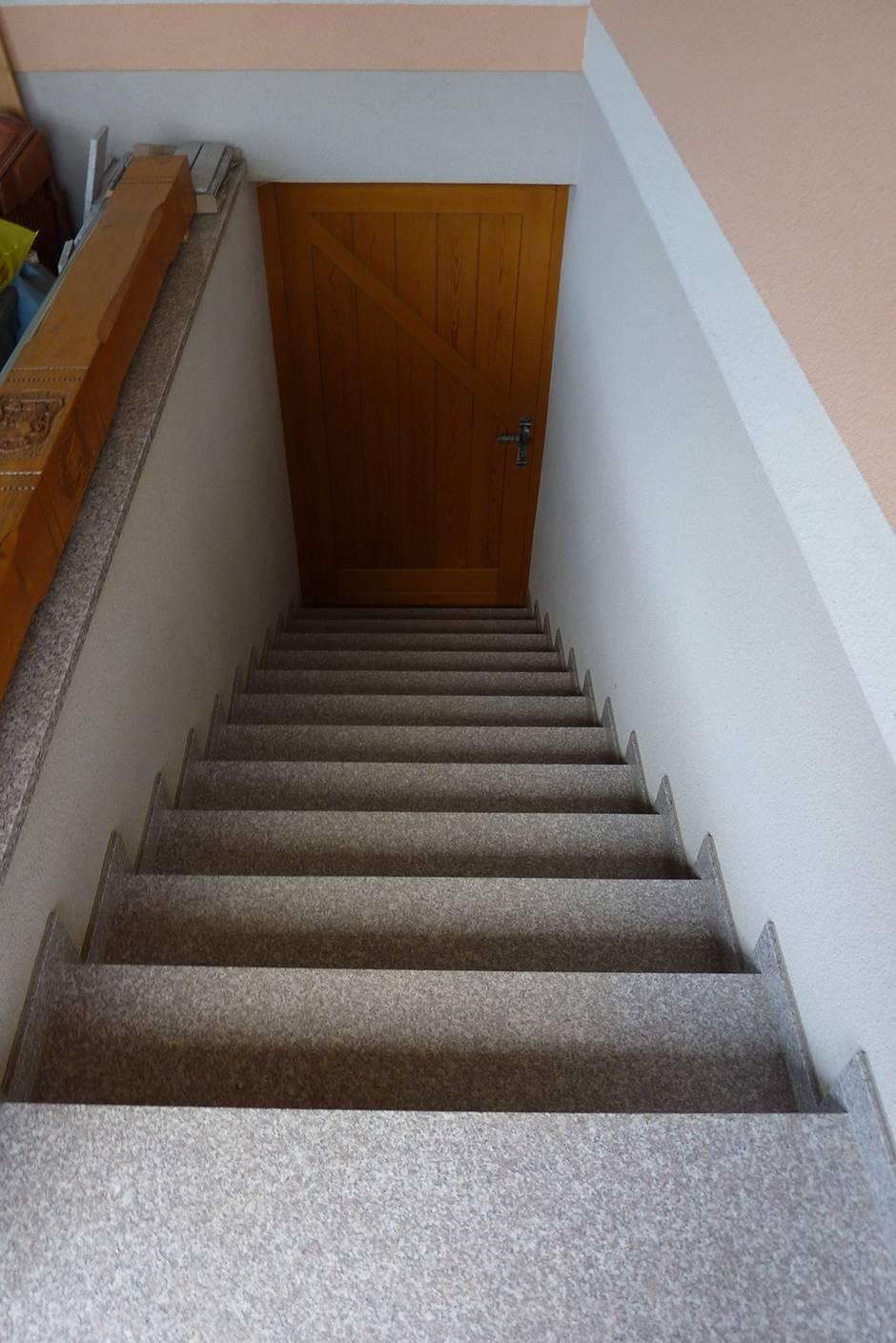granit-stopnice