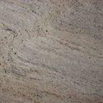 Granit z neenakomernimi vzorci Kashmir Cream