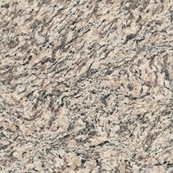 Granit z vzorcem tigrove koze Tiger Skin Pink