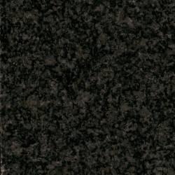 Granit z vzorci Nero Impala