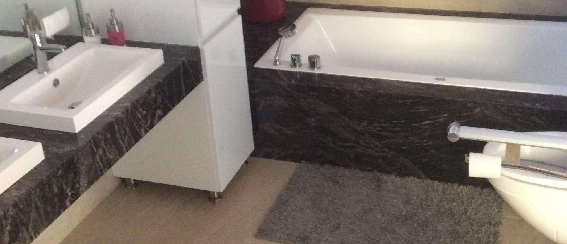 granitna-kopalnica
