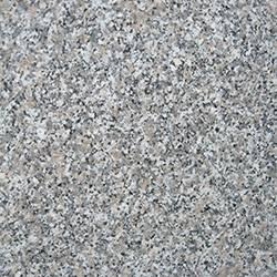 Kamen granit Rosa Beta