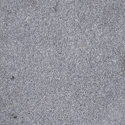 Kamen granit žgan New Impala
