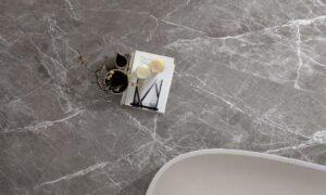 Kamen marmor- prikazna