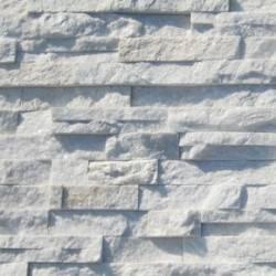 Kamen za zid Rustika White