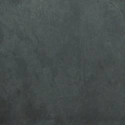 Kamniti Furnir Stell Grey