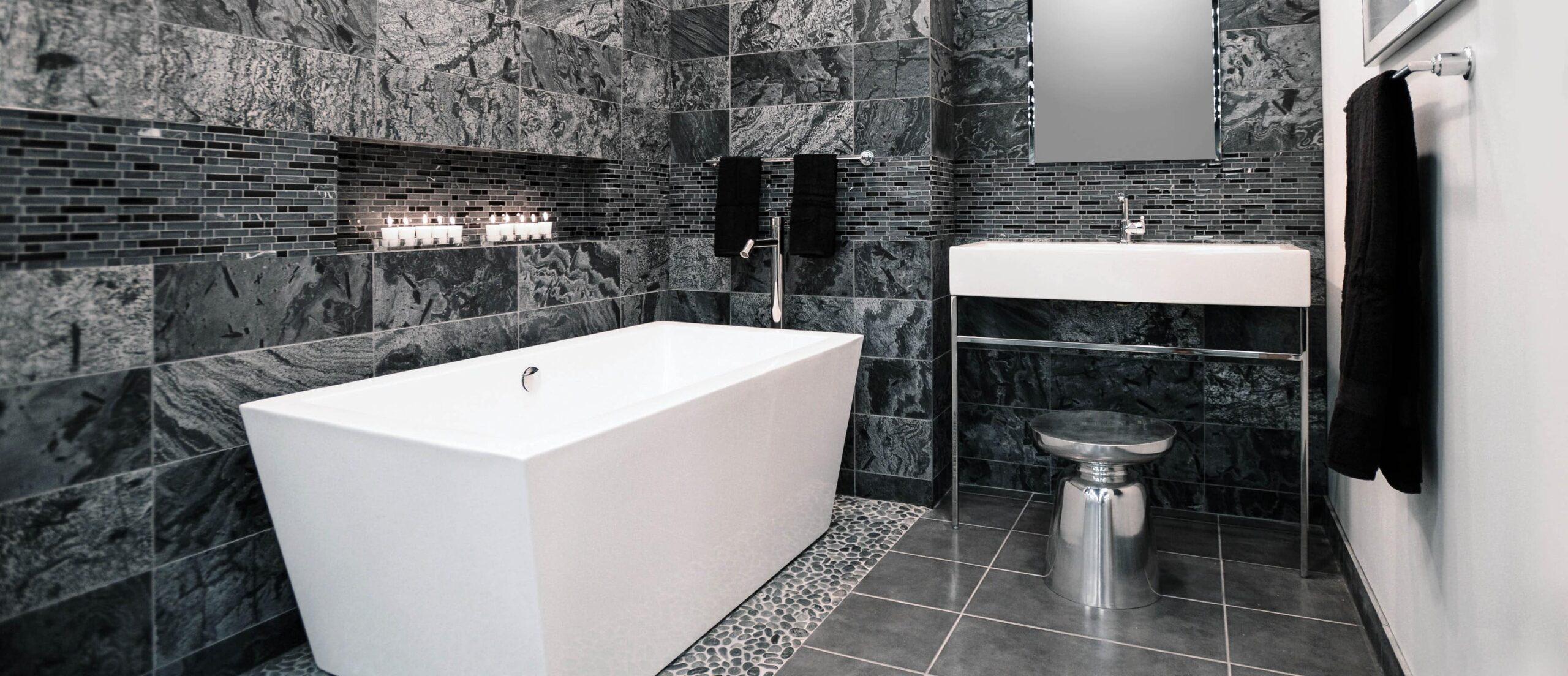 kopalnica-iz-naravnega-kamna-scaled