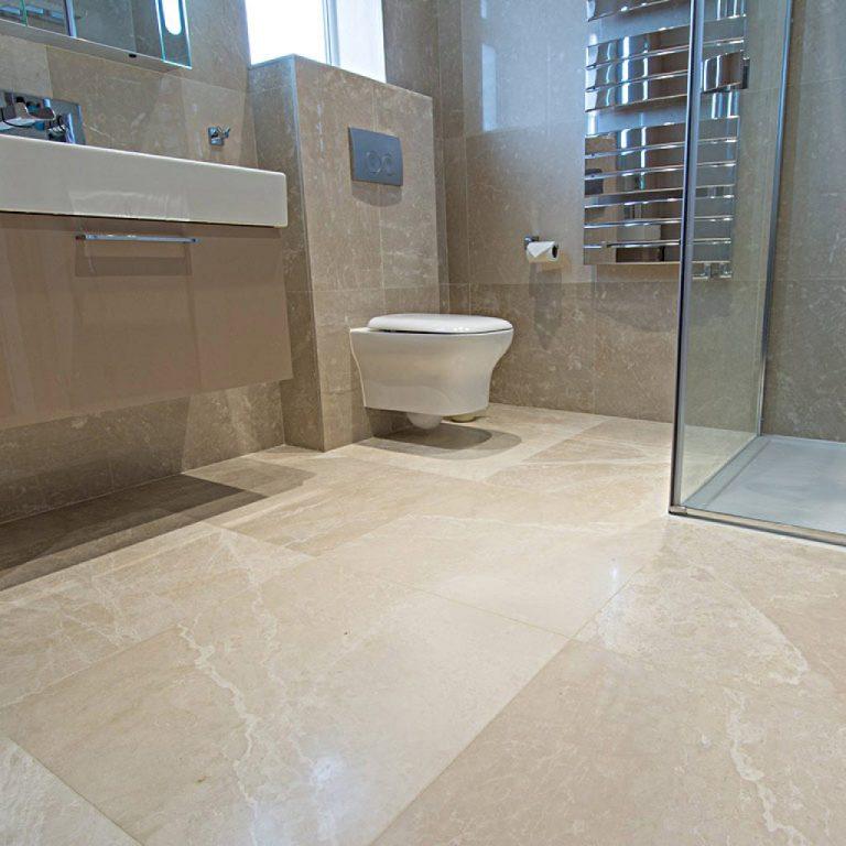 kopalnica kamen Botticino Fiorito