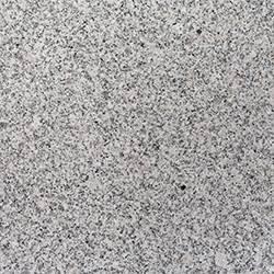 Kristalni siv kamen granit New Cristal