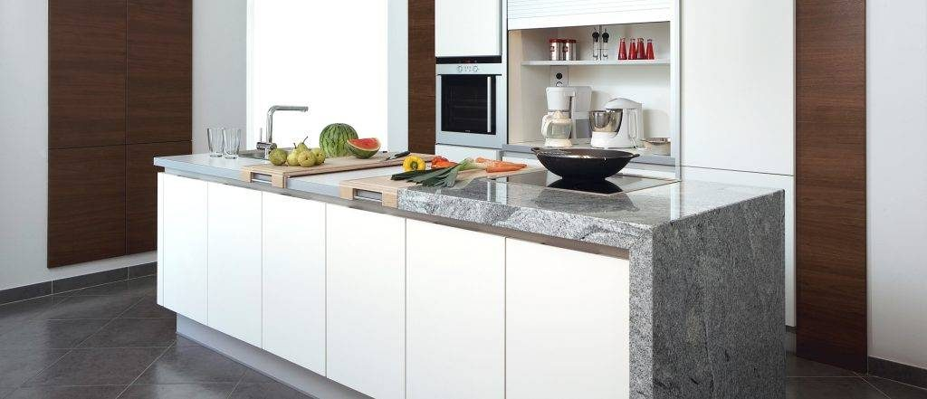 kuhinjski-pult-iz-granita-1024x441